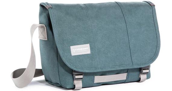Timbuk2 Classic Messenger Bag XS Desert Grass